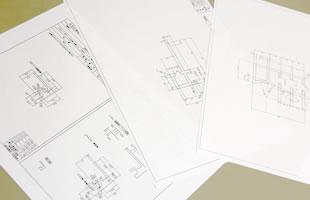 嵌合について、設計・成形時のポイント